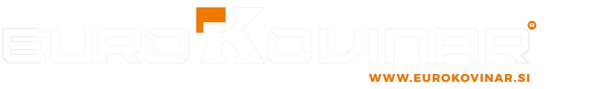 EUROKOVINAR CELJE kovinsko predelovalna strojegradnja d.o.o.